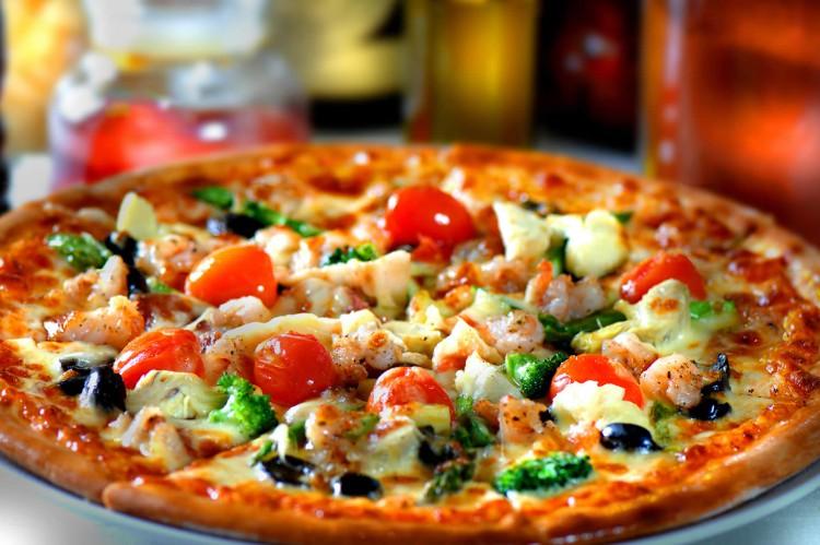 pizzalijn.net2