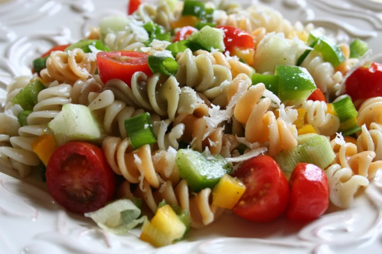 4631-cooking-italian-pasta-salad